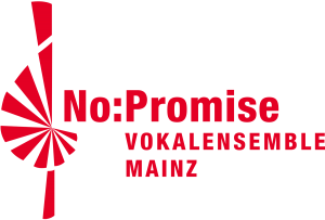 No:Promise